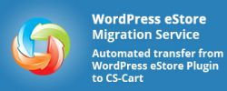 automated-transfer-from-wordpress-estore-plugin-to-cs-cart