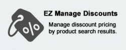 manage_discounts