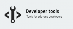 Developer Tools​ add-on for CS-Cart