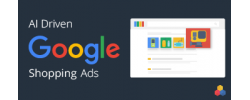 Google Shopping Ads by Sokrati