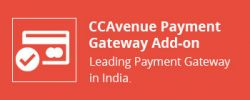 CS-Cart CCAvenue Payment