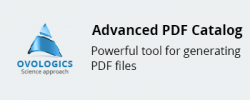 advanced pdf catalog for cs-cart