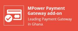 CS-Cart MPower Payment Gateway add-on