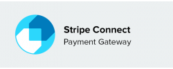 Stripe Connect CS-Cart