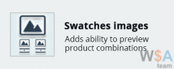 Swatches images ico