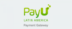 PayU Payment Gateway for Latin America