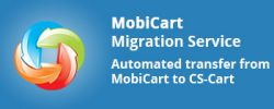 automated-transfer-from-mobicart-to-cs-cart