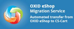 OXID-eShop-to-CS-Cart