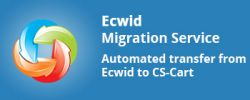 Transfer-from-Ecwid-to-CS-Cart