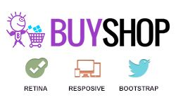 Buyshop cs-cart theme's preview