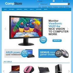 cs-cart300037 home