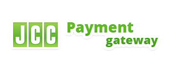 CS-Cart JCC Payment gateway
