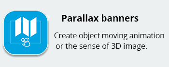 Parallax_banners