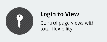 Image result for login to view