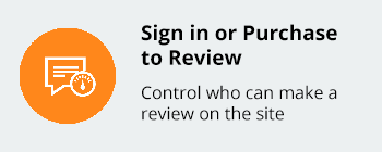 sign-in-or-purchase-to-review-icon.png