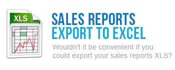 cs cart sales reports export to excel premium add on by hungryweb