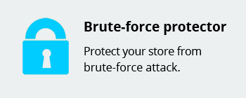 brute-force protector image