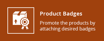CS-Cart Product Badges | Product labels for CS-Cart