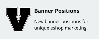 Floating banners for CS-Cart