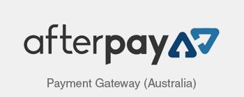 AfterPay for CS-Cart