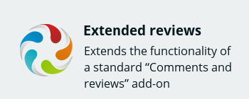 extended_reviews.png