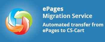 ePages-to-CS-Cart