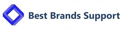 Best Brands Support B.V.