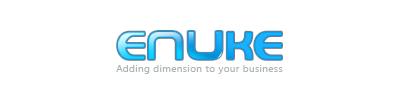 Enuke Software Pvt. Ltd