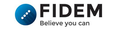 Fidem LLC
