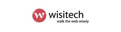 Wisitech InfoSolutions Pvt.Ltd