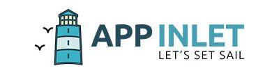 App Inlet (Pty) Ltd