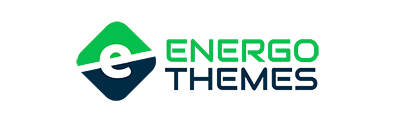 EnergoThemes