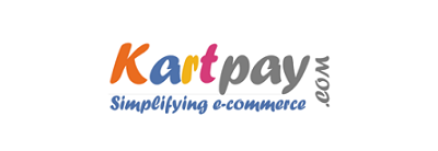 Salasar Ecommerce Total Solutions Pvt Ltd.