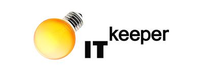 IT-Keeper