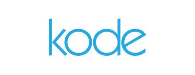 This is Kode Ltd
