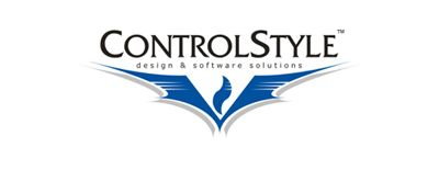 ControlStyle