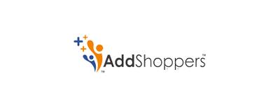 AddShoppers