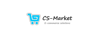 CS-Market Ltd.