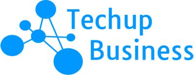 TechupBusiness