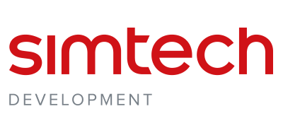 Simtech Development