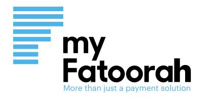 MyFatoorah