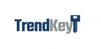 TrendKey