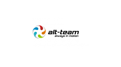 Alt-team CS-Cart developers