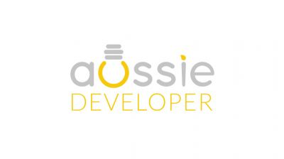 Aussie Developer
