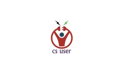 cs24user