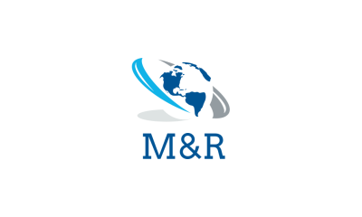 M&R business solutions PTE Ltd