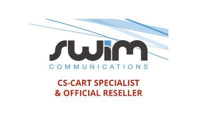 SWiM Communications