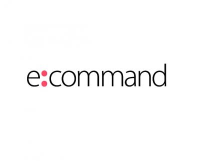 E Command