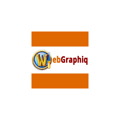 Bnet - WebGraphiq