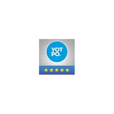 Add Yotpo Reviews